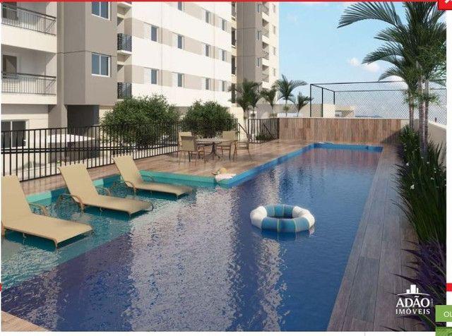 Apartamento Cerrado Family  - Foto 2