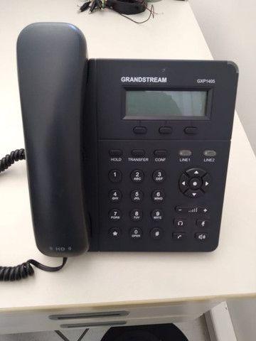 Telefone IP Grendstream GXP 1405