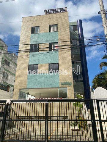 Belíssimo Apartamento 2 Quartos à Venda no Rio Vermelho (840854) - Foto 19