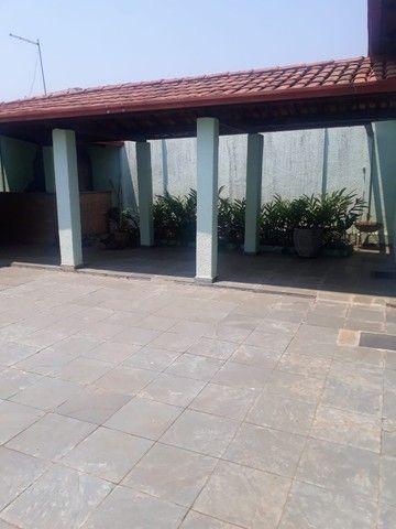 Casa a venda no bairro Jundiaí em Anápolis - Foto 7