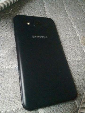 Samsung J7 neo 16 G - Foto 3