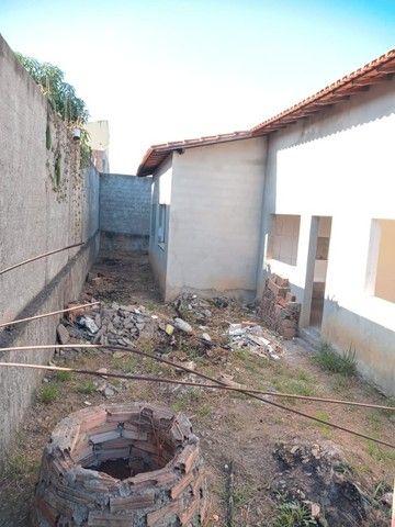 Casa com área de 600,00m² no Bairro São Bento em Bom Despacho/MG - Foto 14
