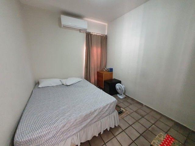 Apartamento para venda tem 77 metros quadrados com 3 quartos em Capim Macio - Natal - RN - Foto 5