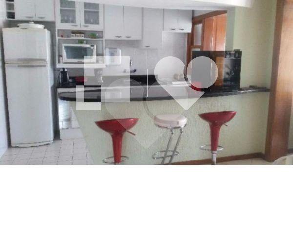 Apartamento à venda com 2 dormitórios em Jardim lindóia, Porto alegre cod:28-IM420100 - Foto 5