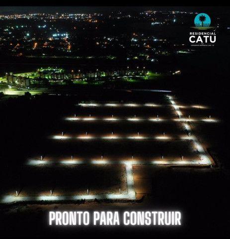 Loteamento Catu em Aquiraz, às margens da CE-040 ! - Foto 4