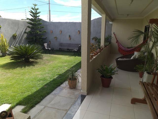 Casa com 4 dormitórios à venda, 271 m² por R$ 380.000,00 - Novo Heliópolis - Garanhuns/PE - Foto 6