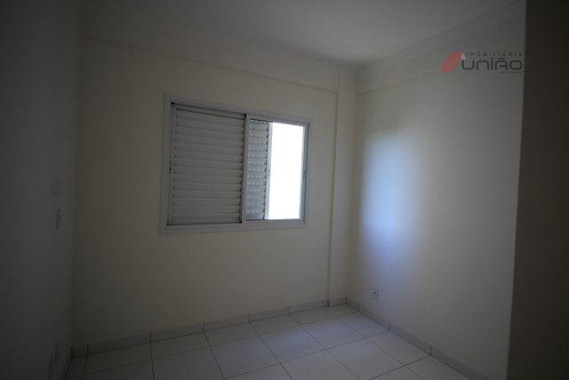Apartamento em Zona 3 - Umuarama - Foto 8