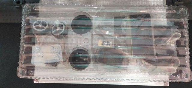 Kit 2 vias Edifier SF651A - Foto 5