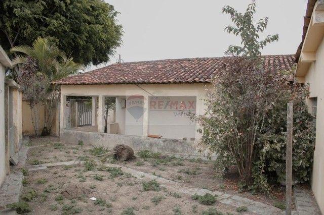 Casa à venda com 4 dormitórios em Aloísio pinto, Garanhuns cod:RMX_7612_385120 - Foto 7