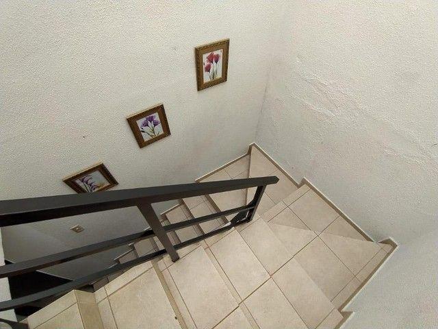 Casa com 4 dormitórios à venda, 200 m² por R$530.000,00 - Heliópolis - Garanhuns/PE - Foto 8
