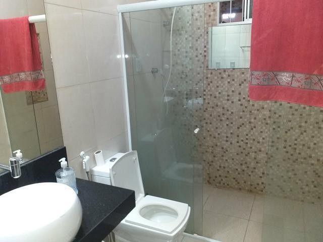Casa com 4 dormitórios à venda, 271 m² por R$ 380.000,00 - Novo Heliópolis - Garanhuns/PE - Foto 10
