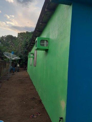 Vendo casa em Oriximiná - Foto 5