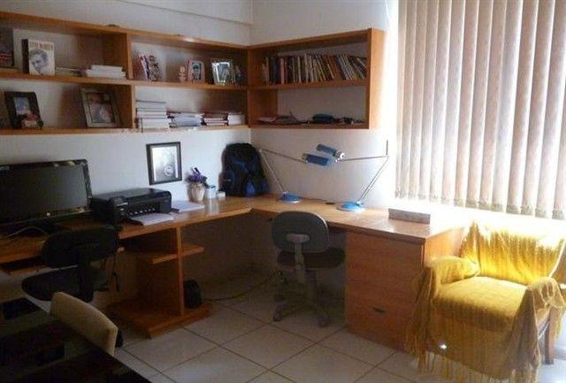Cobertura localizada no Residencial Itaúba - Alto da Glória - Foto 4