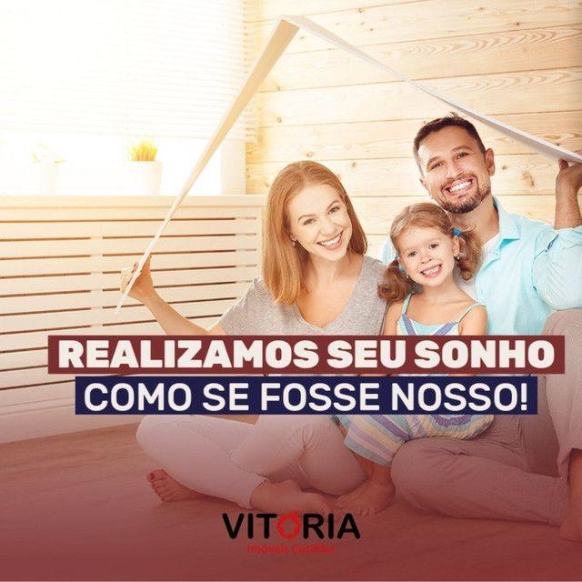 Apartamento à venda com 2 dormitórios em Campo comprido, Curitiba cod:AP01636 - Foto 16