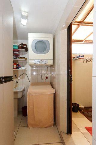 Apartamento 3 Dormitórios (Suíte), Elevador no Centro de Santa Maria RS - Foto 8