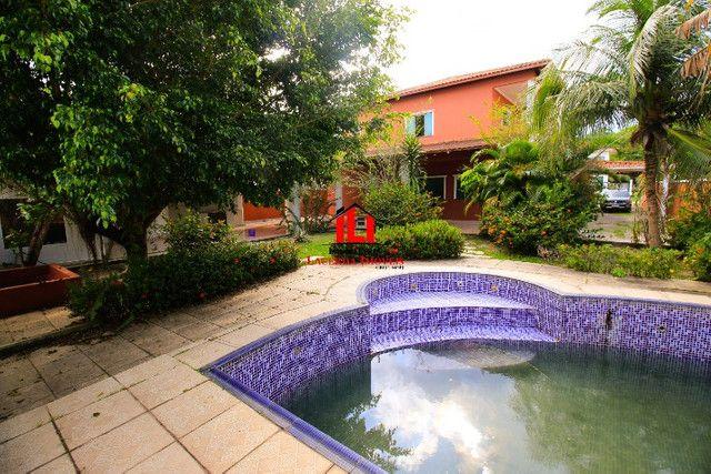 Condomínio Itapuranga III, 4 suítes  900m² Agende sua Visita  - Foto 14