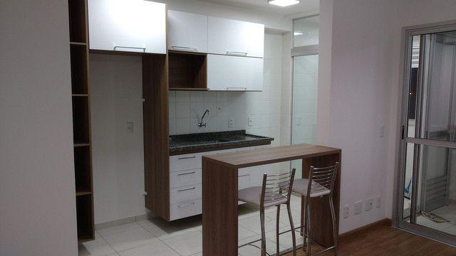 Apartamento 3 quartos e duas vagas garagem  - Foto 15