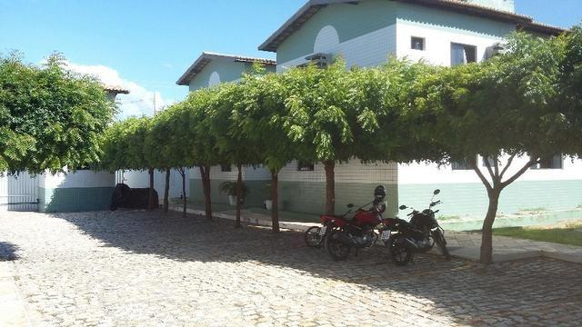 Apartamento Residencial Juviano Costa