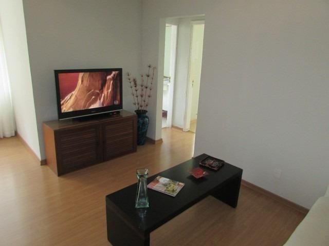 Lindo apartamento no Humaitá