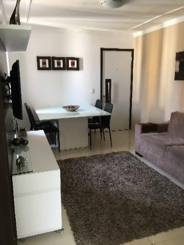 Apartamento 2/4 próx ao Makro