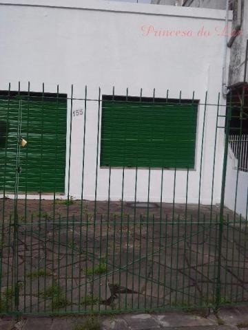 Loja comercial para locação, Camaquã, Porto Alegre.