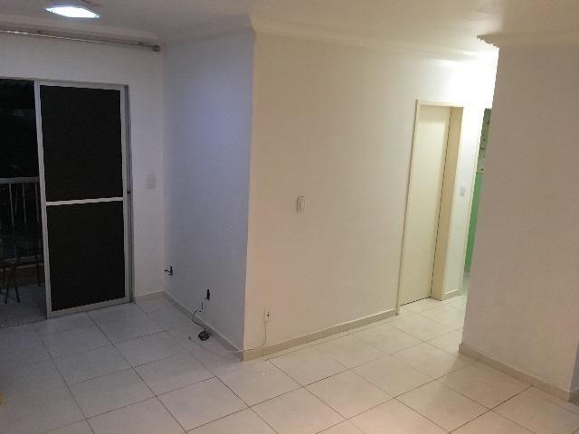 Apartamento muito barato urgente