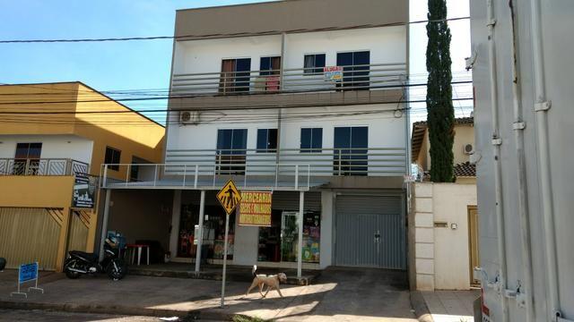 Apartamento 2 quarto setor Perim próximo de campinas novo particular
