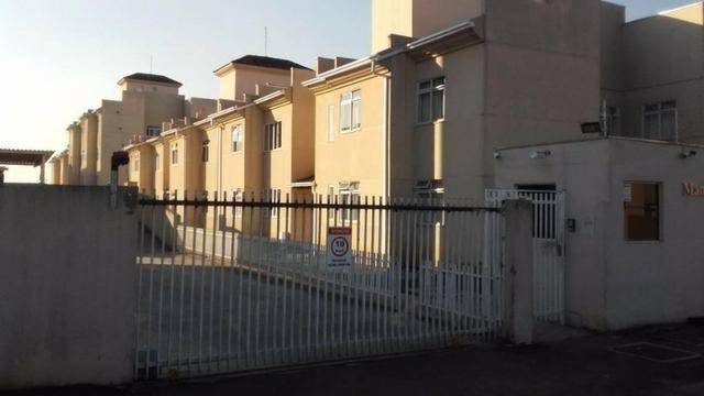 Torro! Apartamento novo 3 dormitorios garden