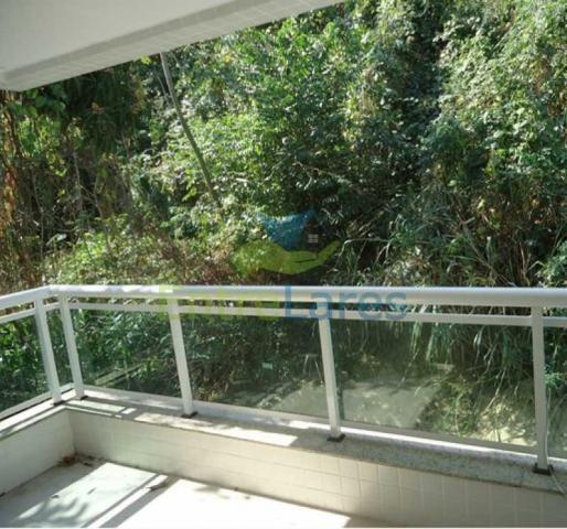 Apartamento à venda com 2 dormitórios em Ribeira, Rio de janeiro cod:ILAP20347 - Foto 5
