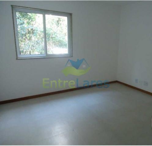 Apartamento à venda com 2 dormitórios em Ribeira, Rio de janeiro cod:ILAP20347 - Foto 9