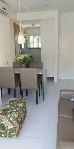 Único Apartamento no Passaré- Elevador- 2 Suites-2 Vagas - Dentro do Minha Casa Minha Vida - Foto 14
