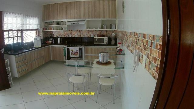 Vendo Casa duplex, independente, 6 quartos, Praia de Stella Maris, Salvador, Bahia - Foto 6