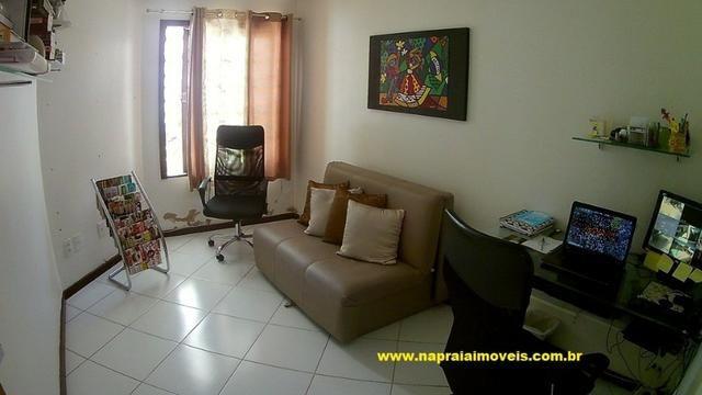 Vendo Casa duplex, independente, 6 quartos, Praia de Stella Maris, Salvador, Bahia - Foto 5