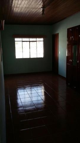 Casa no Centro de de Bom Retiro/ Casa e sala comercial - Foto 3