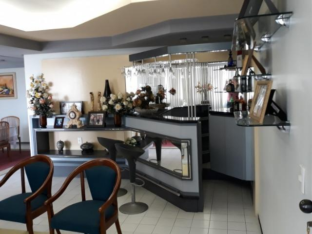 Apartamento em Miramar 176m2, 3 suítes, 2 vagas - Foto 11