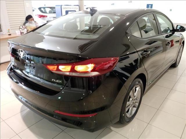 Hyundai Elantra 2.0 16v - Foto 5