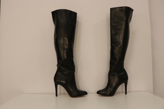 1a9d1ab64 Roupas e calçados Femininos no Distrito Federal e região