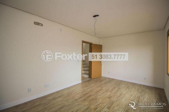 Casa à venda com 3 dormitórios em Jardim itu, Porto alegre cod:144881 - Foto 16