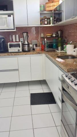 Apartamento 3/4 - 94m2 no Satélite/Pitimbu - Natal Brisa - Foto 14