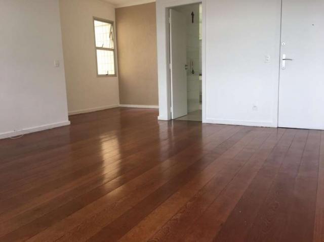 Apartamento de 02 quartos, 02 vagas garagem - bairro buritis - Foto 3