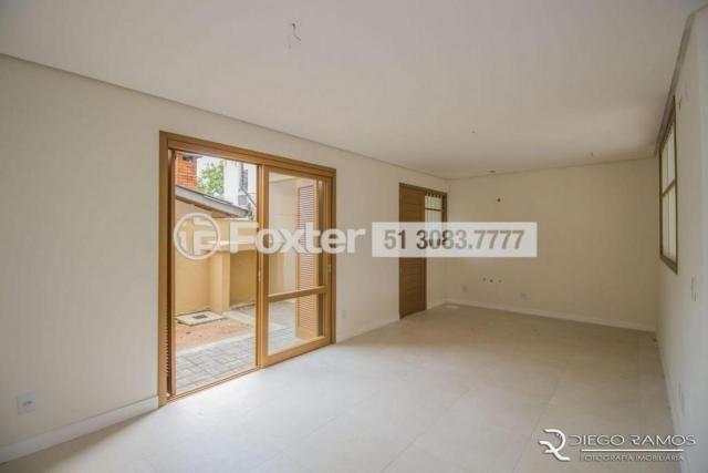 Casa à venda com 3 dormitórios em Jardim itu, Porto alegre cod:144881 - Foto 4