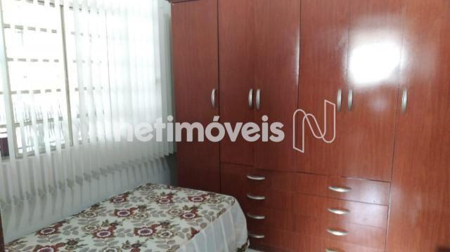 Casa à venda com 3 dormitórios em Carlos prates, Belo horizonte cod:706905 - Foto 4