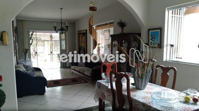 Casa à venda com 3 dormitórios em Carlos prates, Belo horizonte cod:706905 - Foto 2