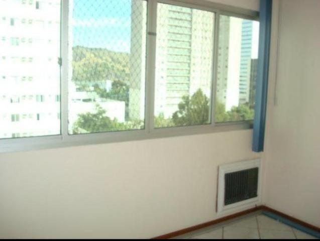 Excelente Apartamento em Praia do Suá - 02 Qtos e 01 Vg - Foto 2