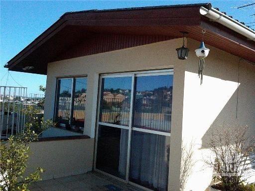 Cobertura.3 Quartos, área total de 280 m² por R$ 400.000. Ouro Branco, NH - Foto 3