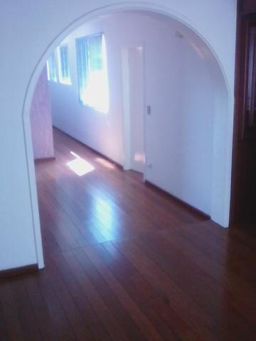Cobertura.3 Quartos, área total de 280 m² por R$ 400.000. Ouro Branco, NH - Foto 11