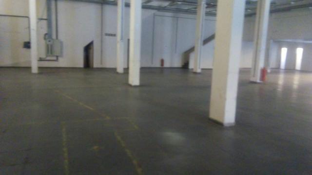 Ponto Comercial 1300 m² em Campo Grande, Cariacica/ES - Foto 13