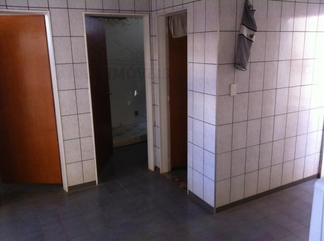 Casa à venda com 4 dormitórios em Nova ribeirânia, Ribeirão preto cod:2724 - Foto 4