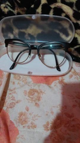 d4efc6af8 Armação de óculos rayban - Bijouterias, relógios e acessórios ...