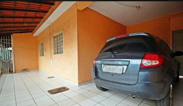 Casa QNP 26 Aceita financiamento bancario - Foto 7